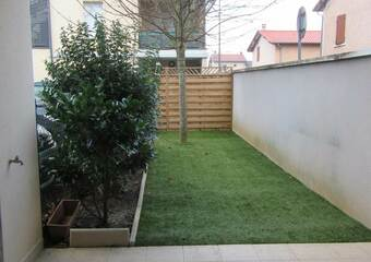 Location Appartement 2 pièces 59m² Saint-Priest (69800) - Photo 1