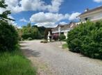 Vente Maison 7 pièces 170m² Saint-Martin-du-Tertre (95270) - Photo 2