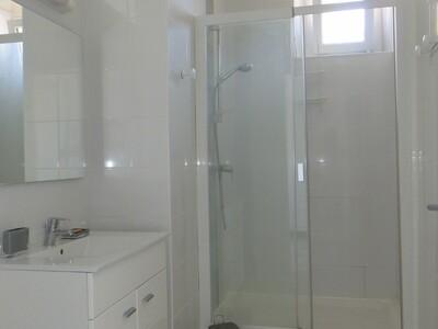 Location Appartement 4 pièces 106m² Pau (64000) - Photo 13