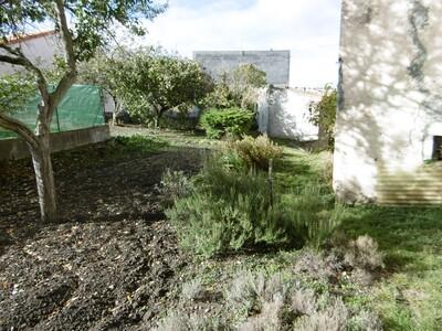 Vente Maison Saint-Julien-de-Coppel (63160) - Photo 3