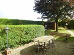 Vente Maison 5 pièces 90m² Boutigny-Prouais (28410) - Photo 2