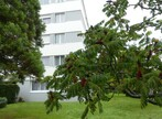 Vente Appartement 4 pièces 84m² Aytré (17440) - Photo 1