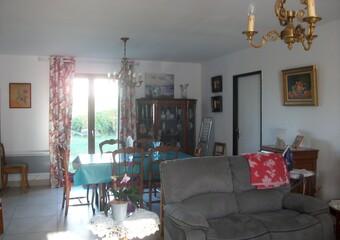 Location Maison 4 pièces 100m² Autreville (02300) - photo