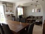 Vente Appartement 3 pièces 77m² Domarin (38300) - Photo 1