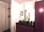 Vente Appartement 3 pièces 74m² Claix (38640) - Photo 10