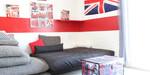 Vente Maison 7 pièces 193m² Montvendre (26120) - Photo 7