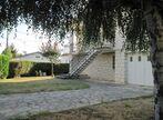 Location Maison 4 pièces 97m² Villeneuve-sur-Lot (47300) - Photo 5