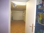 Vente Maison 5 pièces 136m² Saint-Laurent-de-la-Salanque (66250) - Photo 19