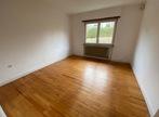 Location Maison 4 pièces 80m² Brunstatt (68350) - Photo 7