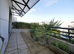 Vente Appartement 5 pièces 108m² Suresnes (92150) - Photo 13