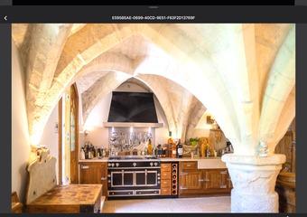 Vente Maison 14 pièces 450m² Chantilly (60500) - photo 2