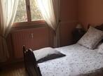 Vente Appartement 4 pièces 67m² Saint-Priest (69800) - Photo 7