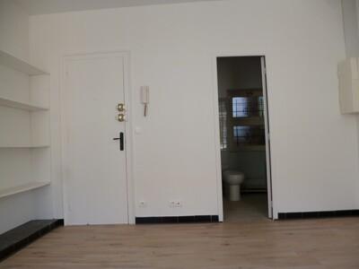 Location Appartement 1 pièce 21m² Pau (64000) - Photo 5