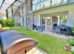 Vente Appartement 3 pièces 70m² Chens-sur-Léman (74140) - Photo 14