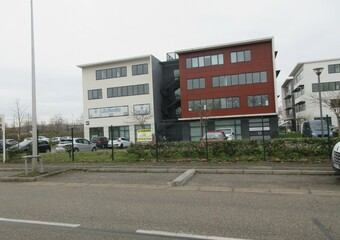 Vente Local commercial 4 pièces 112m² Saint-Priest (69800) - Photo 1