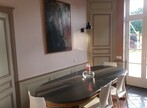 Vente Maison 8 pièces 160m² CENTRE AUFFAY - Photo 3