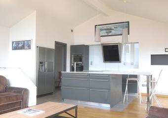 Vente Maison 3 pièces 95m² Bernin (38190) - Photo 1