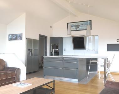 Vente Maison 3 pièces 95m² Bernin (38190) - photo