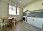 Location Appartement 1 pièce 26m² Annemasse (74100) - Photo 2