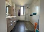 Vente Maison 6 pièces 142m² Amiens (80000) - Photo 8