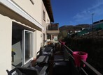 Sale Apartment 3 rooms 60m² Eybens (38320) - Photo 8