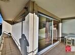 Sale Apartment 2 rooms 65m² Annemasse (74100) - Photo 1