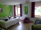 Vente Maison 8 pièces 200m² Anse (69480) - Photo 9