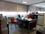 Vente Bureaux 255m² Cavaillon (84300) - Photo 6