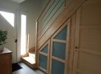Vente Maison 5 pièces 115m² Erquinghem-Lys (59193) - Photo 6