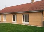 Vente Maison 4 pièces 104m² Liévin (62800) - Photo 3