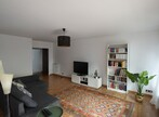 Sale Apartment 4 rooms 99m² Annemasse (74100) - Photo 2