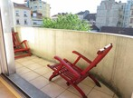 Location Appartement 4 pièces 62m² Grenoble (38000) - Photo 6