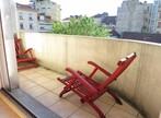 Location Appartement 4 pièces 63m² Grenoble (38000) - Photo 4