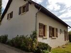 Vente Maison 8 pièces 200m² Morestel (38510) - Photo 7