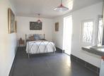 Vente Maison 7 pièces 160m² Saint-Laurent-de-la-Salanque (66250) - Photo 12