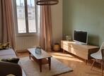 Location Appartement 3 pièces 55m² Lyon 06 (69006) - Photo 3