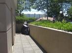 Location Appartement 3 pièces 77m² Saint-Priest (69800) - Photo 5