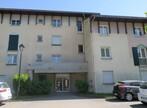 Vente Appartement 2 pièces 48m² Fontanil-Cornillon (38120) - Photo 3