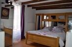 Vente Maison 7 pièces 145m² Viriville (38980) - Photo 40