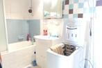 Vente Appartement 3 pièces 75m² La Rochelle (17000) - Photo 4