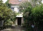 Vente Maison 2 pièces Chantilly (60500) - Photo 1
