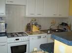 Vente Appartement 2 pièces 49m² Saint-Martin-d'Hères (38400) - Photo 7
