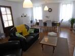 Sale House 280m² Chauzon (07120) - Photo 18