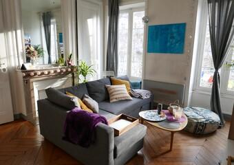 Location Appartement 2 pièces 46m² Lyon 03 (69003) - Photo 1