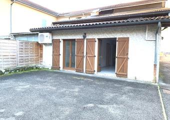 Sale House 4 rooms 85m² Saint-Égrève (38120) - photo