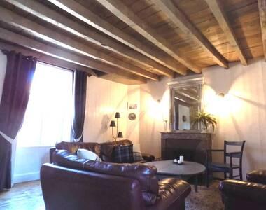 Vente Maison 4 pièces 66m² Saint-Nizier-de-Fornas (42380) - photo