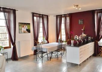 Location Appartement 4 pièces 109m² Luxeuil-les-Bains (70300) - photo