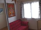 Renting Apartment 3 rooms 50m² Saint-Martin-d'Hères (38400) - Photo 4