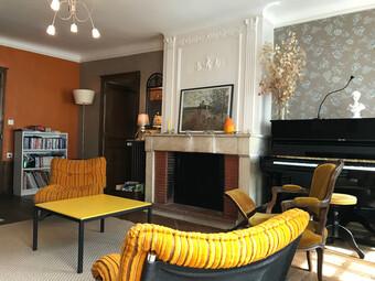 Vente Maison 8 pièces 250m² Neufchâteau (88300) - photo