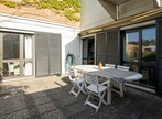 Sale Apartment 5 rooms 130m² Grenoble (38100) - Photo 12